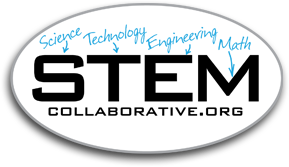 STEM Collaborative.org