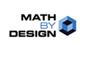 Math By Design thumbnail link