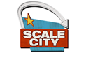Scale City thumbnail link